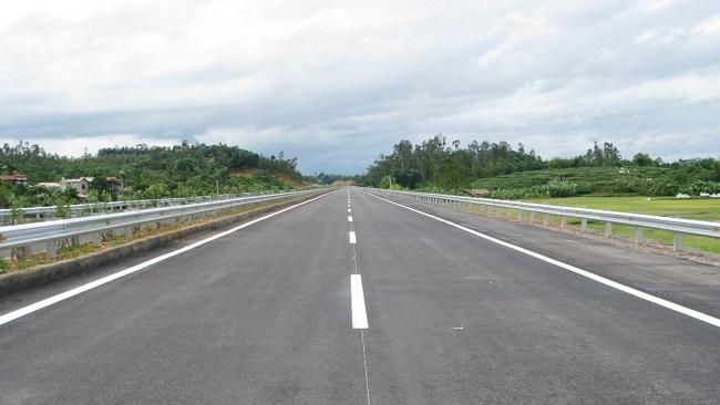 Phó thủ tướng thúc tiến độ dự án cao tốc Bắc - Nam