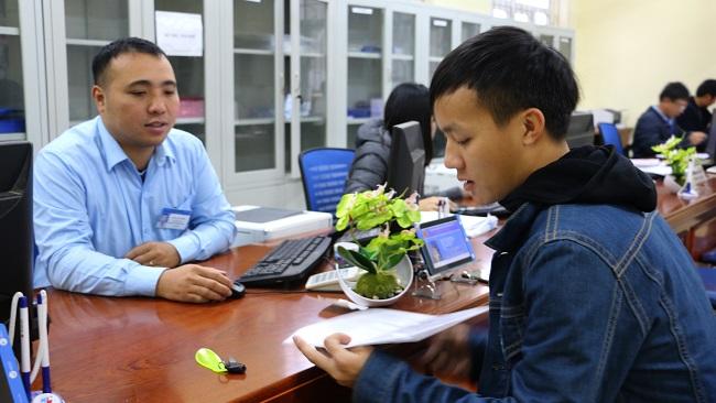 Sửa Nghị định 139 giúp khởi nghiệp dễ dàng hơn