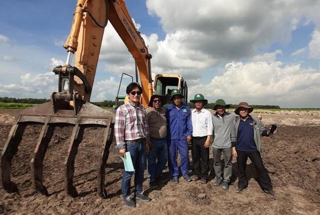 TTC Sugar bắt tay 'ông lớn' Dole Asia Holding cho dự án mới 3