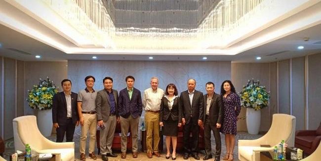 TTC Sugar bắt tay 'ông lớn' Dole Asia Holding cho dự án mới 4