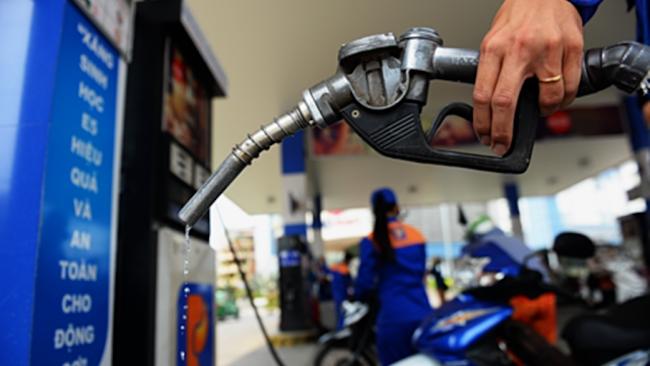 CPI tháng 3 ở mức thấp nhất trong 5 năm do giá xăng dầu giảm