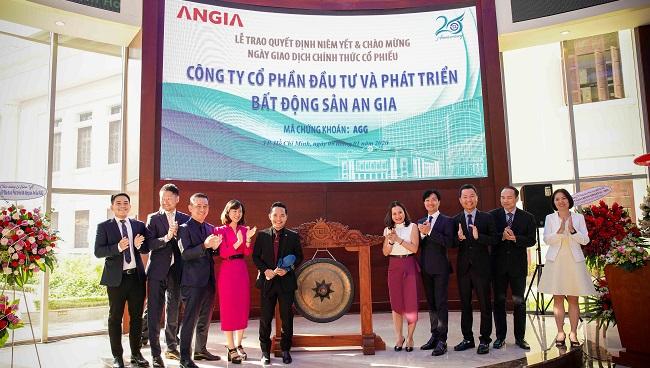 Dự án Westgate được kỳ vọng trở thành biểu tượng mới khu Tây Sài Gòn