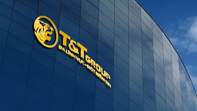 T&T Group nhập nông sản Mỹ trị giá 115 triệu USD giữa dịch Covid-19