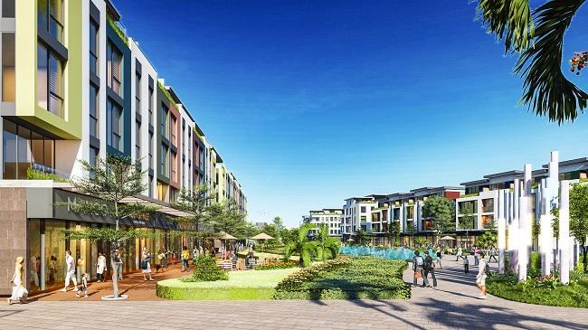 Những yếu tố khiến Meyhomes Capital Phú Quốc hấp dẫn nhà đầu tư 1