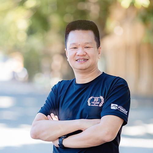 Marketing du lịch quốc gia Việt Nam mùa Covid-19