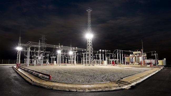 T&T Group khánh thành Nhà máy điện mặt trời Phước Ninh 1