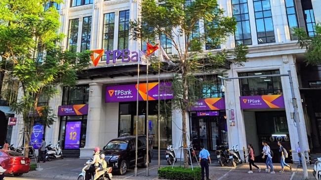 Thêm tính năng nhận diện khuôn mặt tại ngân hàng tự động duy nhất tại Việt Nam 2