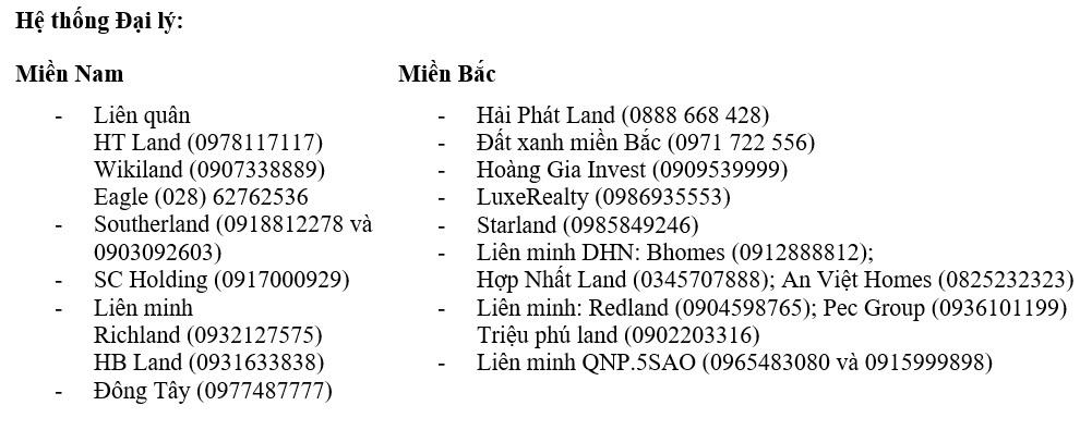 Meyhomes Capital Phú Quốc đón đầu xu hướng an cư cao cấp phía Nam đảo 2