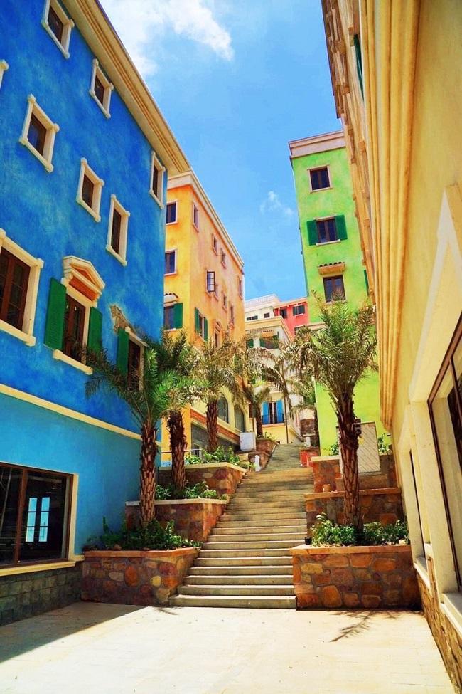 Phú Quốc: Du lịch khởi sắc, bất động sản nghỉ dưỡng sẵn sàng đón sóng 2