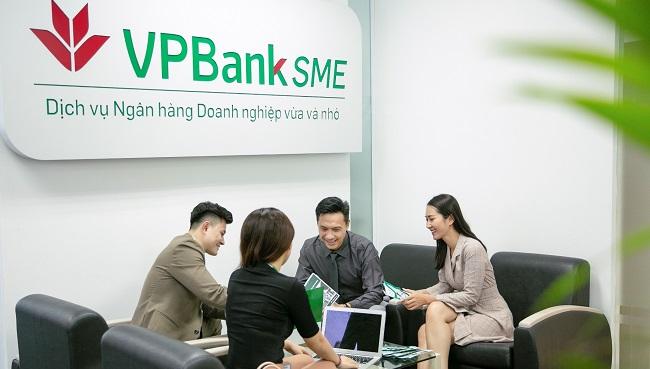 Đâu là lời giải cho những khó khăn về dòng tiền doanh nghiệp SME hiện nay?
