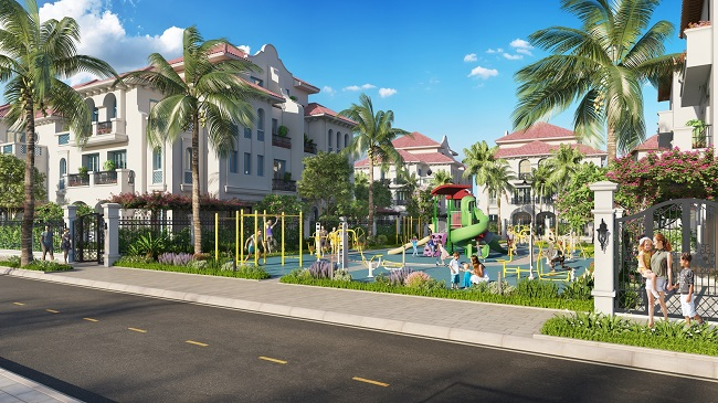 Đầu tư bất động sản Hạ Long, đón đầu tương lai thịnh vượng 1