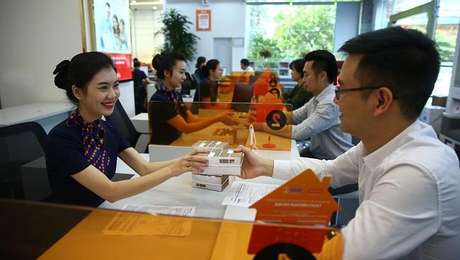 """SHB nhận giải """"Ngân hàng Tài trợ thương mại tốt nhất Việt Nam"""""""