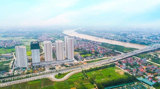 Cen Land: Top 200 doanh nghiệp vừa và nhỏ nổi bật châu Á 1