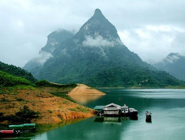 Tuyên Quang không chỉ có Tân Trào 5