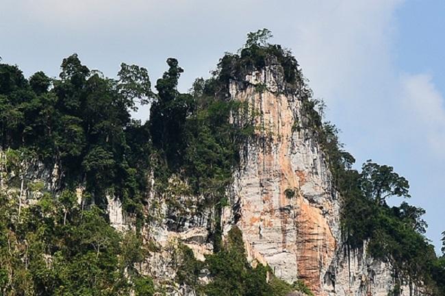 Tuyên Quang không chỉ có Tân Trào 6