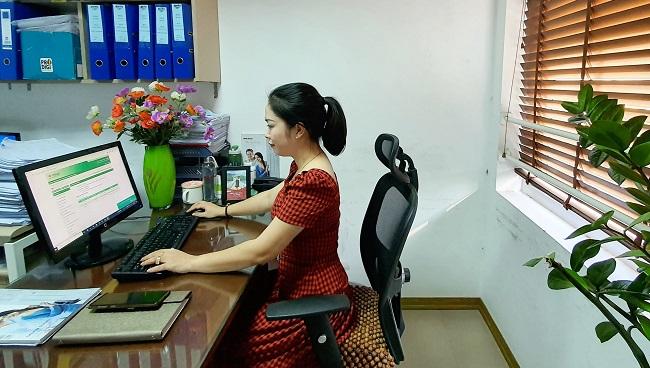VPBank tối ưu gói chi lương online, giúp SME tiết kiệm hàng chục triệu đồng 1