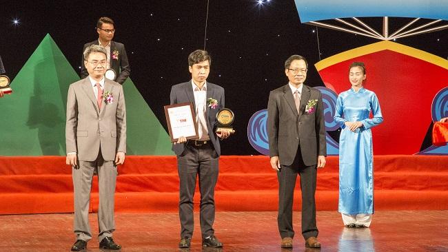 TNI Holdings Vietnam - Thương hiệu hàng đầu về phát triển khu công nghiệp