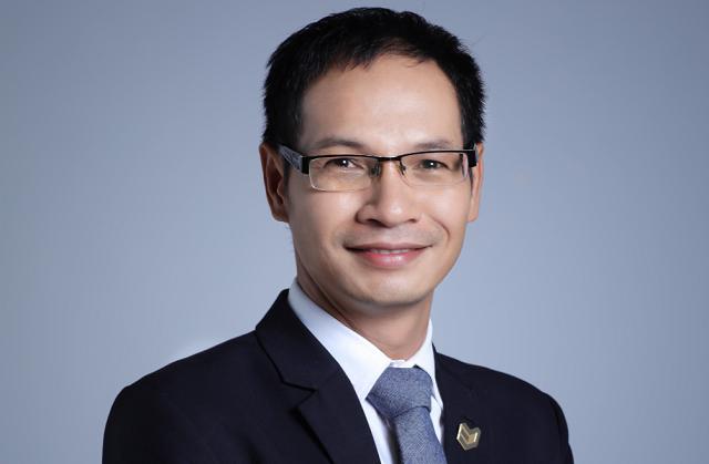 """Bất động sản Phú Quốc: Phân khúc nào sẽ """"nóng""""? 2"""
