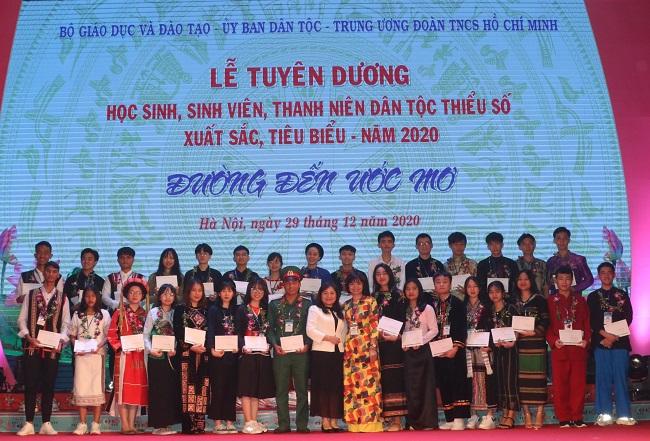 Lavifood và tham vọng đưa Việt Nam thành cường quốc chế biến rau củ quả của thế giới 4