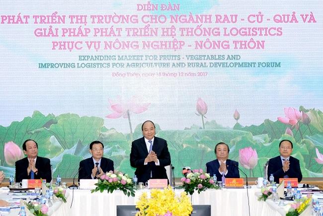 Lavifood và tham vọng đưa Việt Nam thành cường quốc chế biến rau củ quả của thế giới 2