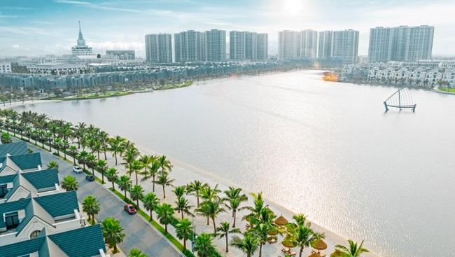Nút giao Cổ Linh 400 tỷ đồng sẽ mở cửa ngõ phía Đông Hà Nội 1