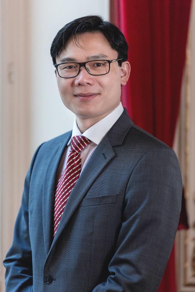 Nắm bắt cơ hội xây dựng thương hiệu quốc gia Việt Nam