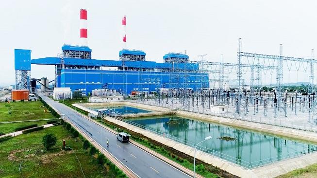 Quy hoạch điện VIII: Lối cũ trong bối cảnh mới