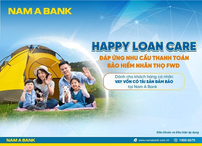 Đa tiện ích khi tham gia bảo hiểm nhân thọ qua ngân hàng 1
