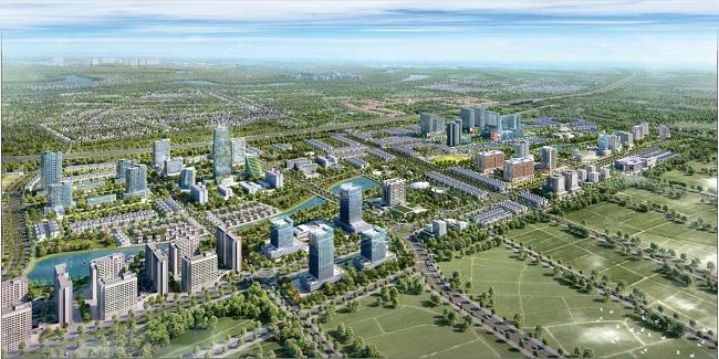 An Phú Gia xuất sắc vào Top 15 doanh nghiệp tăng trưởng nhanh nhất Việt Nam 2