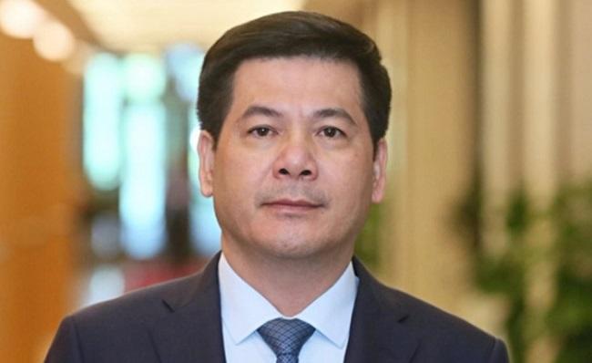 Chân dung 2 tân phó thủ tướng và 12 bộ trưởng của Chính phủ mới 5