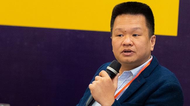 Du lịch tiêm vaccine: Việt Nam có làm được không?