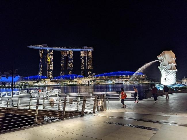 Cao ốc bên bờ biển – Dấu ấn đưa TP. Phú Quốc bước vào cuộc đua đô thị thịnh vượng