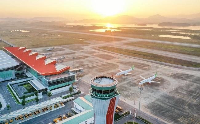 Giải mã những nguyên nhân khiến du lịch Việt Nam thăng hạng 1