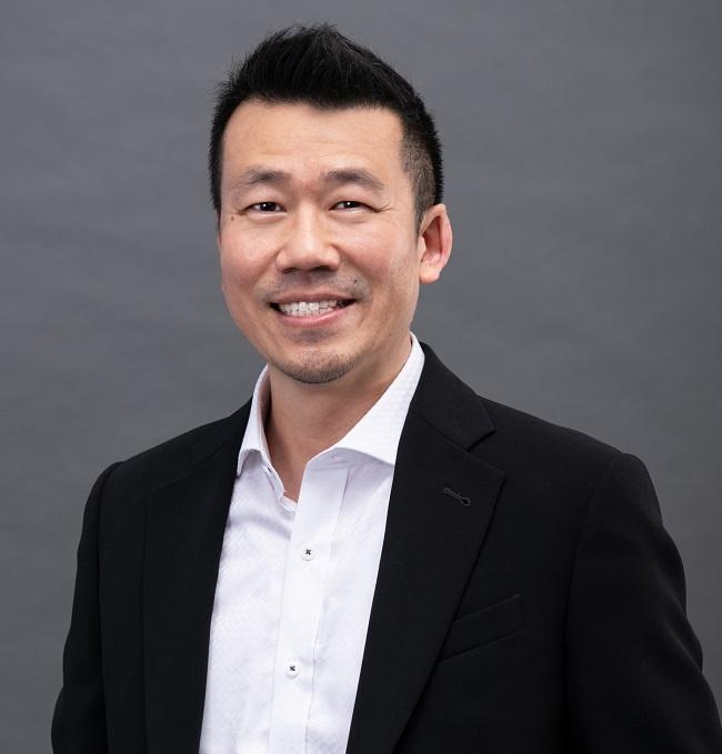 HCL bổ nhiệm giám đốc tại Hàn Quốc, Đài Loan và Việt Nam 1