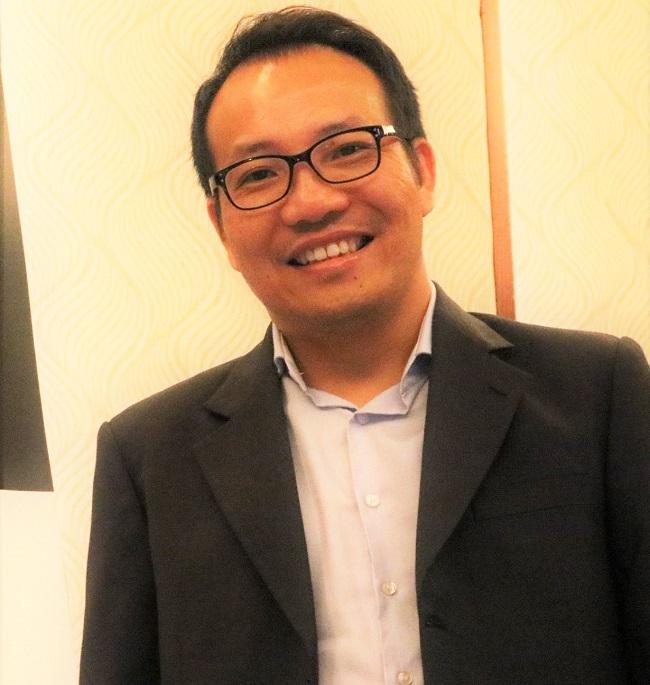 HCL bổ nhiệm giám đốc tại Hàn Quốc, Đài Loan và Việt Nam 2