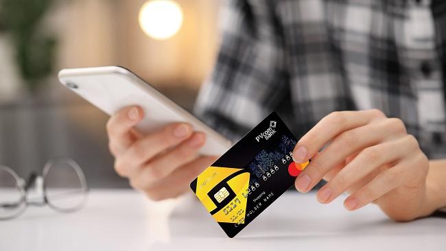 Những ưu đãi mới nhất từ các dòng thẻ tín dụng PVcomBank 1