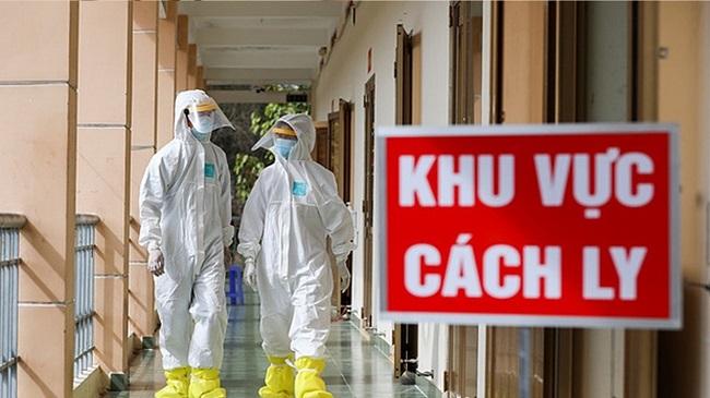 Tình hình giãn cách tại Hà Nội và 19 tỉnh thành phía Nam 1