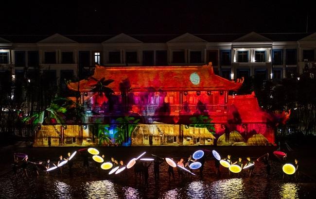 Phú Quốc United Center được tạp chí TIME nhắc đến đến trong Top 100 điểm đến 2021 4