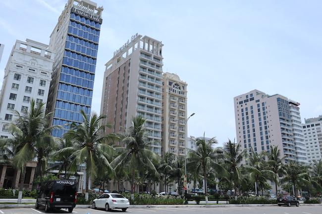 Liệu có thời cơ nào tốt hơn để đầu tư căn hộ khách sạn ở Việt Nam