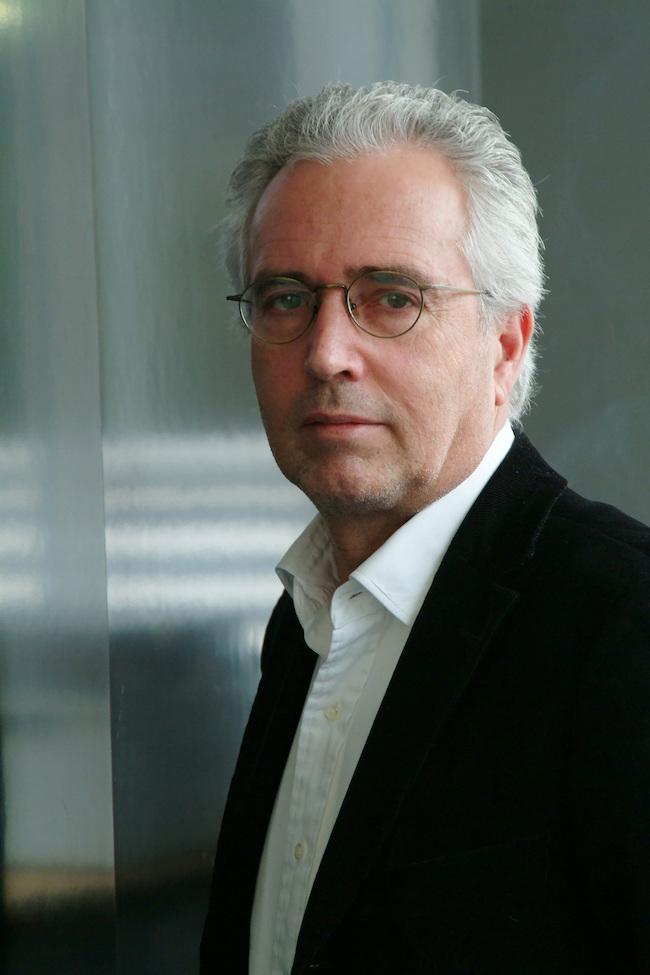 Chủ tịch BEA: 'Hợp tác với MIKGroup đúng là ý tưởng lớn gặp nhau'