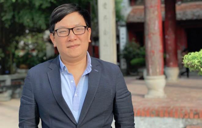 Doanh nghiệp Việt chuẩn bị gì cho Toàn cầu hoá 4.0?