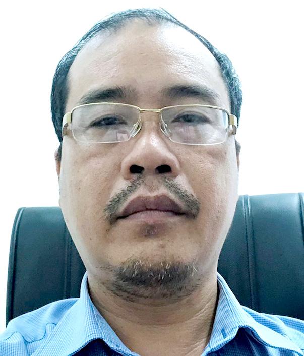 Bình Thuận: Duy nhất một dự án bất động sản du lịch đủ điều kiện bán hàng