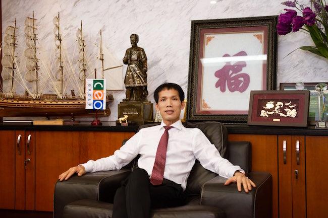 Đột phá tư duy đưa Việt Nam thành cường quốc du lịch