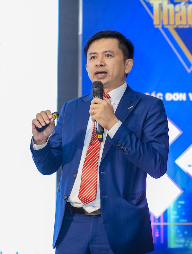Viễn cảnh thị trường bất động sản Đà Nẵng năm 2020 1