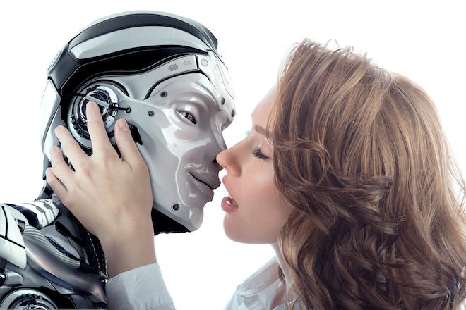 Có lý, có tình và có … công nghệ 1