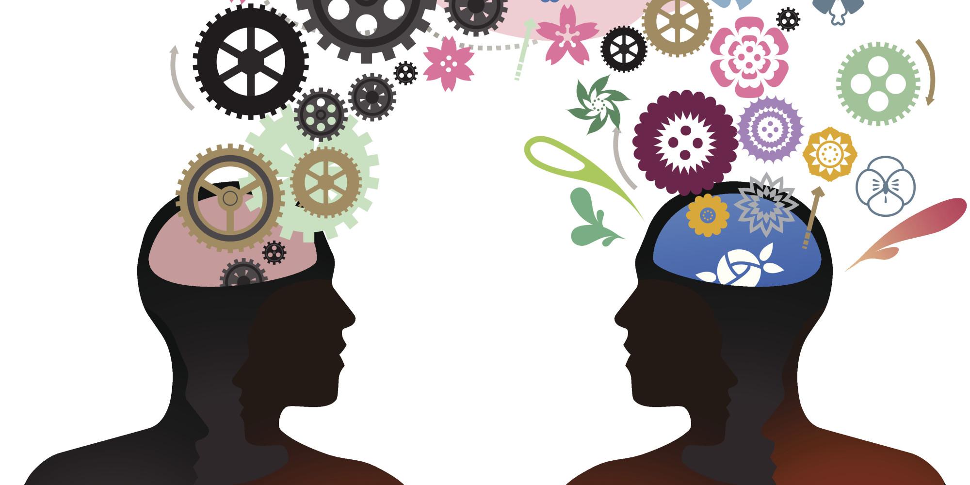 Trí tuệ nhân tạo và trí tuệ cảm xúc