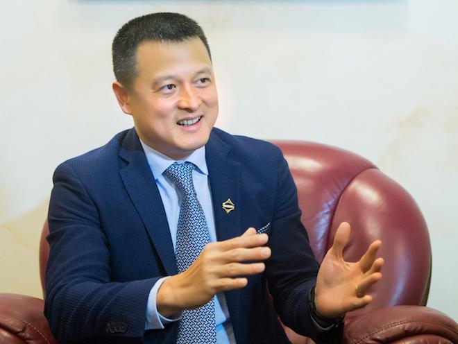 Sun Group và những kiến giải thiết thực cho du lịch miền Trung - Tây Nguyên
