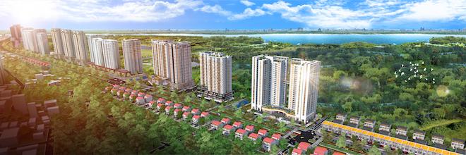 KPMG tư vấn xây dựng nền tảng hoạt động cho Phú Long