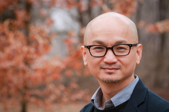 Căn bệnh lớn nhất của các CEO và bài thuốc giải độc tố của Dr. Home Nguyen