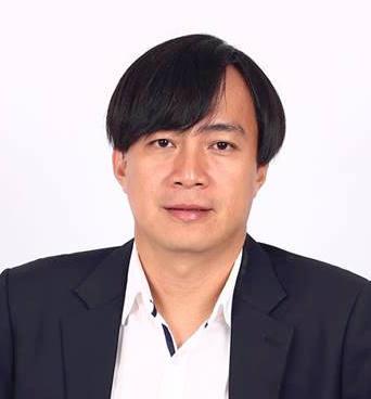 Trần Khánh Quang